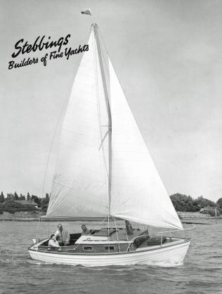 holliwell stebbings