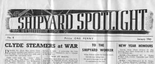 shipyard-spotlight-masthead
