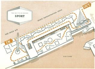 south-bank-sport