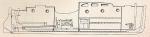 Stebbings lifeboat conversion 1