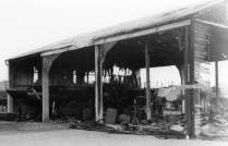 fire-at-n-fambridge-shed