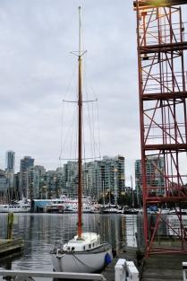 restive-mast-restored