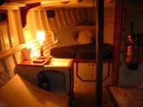 roach-cabin